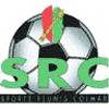 Logo de SR Colmar