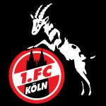 Logo de 1. FC Cologne