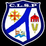 Logo de Confluent LSP