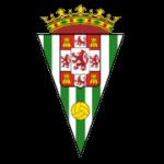 Logo de Córdoba CF