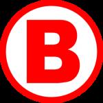 Logo de Coronel Bolognesi