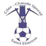 Côte Chaude Sportif