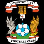 Logo de Coventry City FC