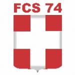 Logo de Croix de Savoie