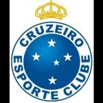 Logo de Cruzeiro EC