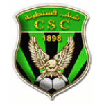 Logo de CS Constantine