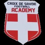 Logo de CSFA Ambilly