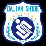 Logo de Dalian Shide