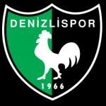 Logo de Denizlispor