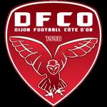 Dijon FCO 2