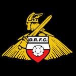 Logo de Doncaster Rovers FC