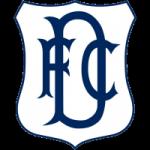 Logo de Dundee FC
