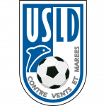Logo de USL Dunkerque