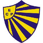 Logo de EC Pelotas