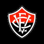 Logo de EC Vitória