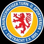 Eintracht Brunswick