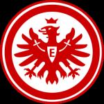 Logo de Eintracht Francfort