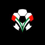 Logo de Émirats arabes unis