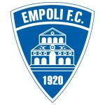 Logo de Empoli FC