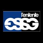 Logo de Entente SSG