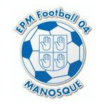 EP Manosque