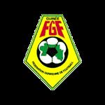 Logo de Guinée