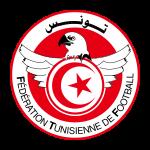 Logo de Tunisie