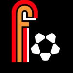 Logo de Bénin