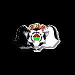 Logo de Burkina Faso