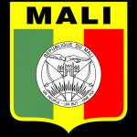 Logo de Mali