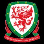 Logo de Pays de Galles