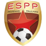 Logo de ES Paulhan-Pézenas