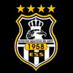 Logo de ES Sétif