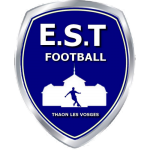 Logo de ES Thaon