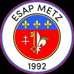 ESAP Metz