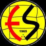 Logo de Eskişehirspor Kulübü