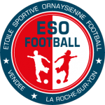 Logo de ESOFV La Roche-sur-Yon