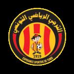 Logo de Espérance Tunis