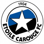 Logo de Étoile Carouge