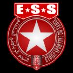 Logo de Étoile du Sahel