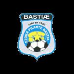 Logo de Étoile filante bastiaise