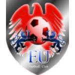 Logo de Eu FC