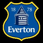 Logo de Everton FC