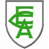 Logo de EAC Roubaix