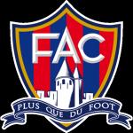 Logo de FA Carcassonne