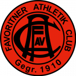 Logo de Favoritner AC