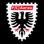 Logo de FC Aarau