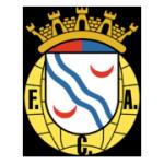 Logo de FC Alverca