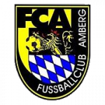 Logo de FC Amberg