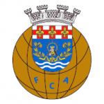 Logo de FC Arouca